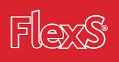 Flexs - jouw unieke 3D-zool